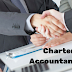 Scope and Career Opportunities in Chartered Accounting