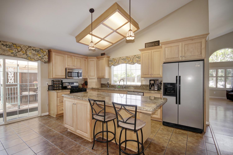 Sacramento Real Estate Blog By Erin Stumpf