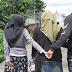 Isteri Wajib Baca Kerana Inilah 7 Tanda Suami Sudah Terpikat Dengan Wanita Lain