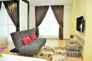 Jalan PKAK 1 2 Pusat Komersial Ayer Keroh 75450 Melaka Malaysia Harga Semalam Serendah RM156