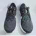 TDD288 Sepatu Pria-Sepatu Lari -Running Shoes-Sepatu Nike  100% Original