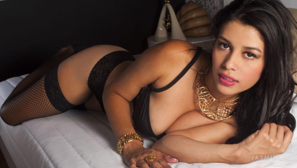 MiaRivera Model GlamourCams