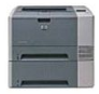 Work Driver Download HP Laserjet 2430DTN