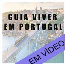 Guia Viver em Portugal
