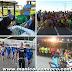 ESPORTE: 39º Jogos Escolares do Amazonas Manicoré conquista 25 medalhas no atletismo em Humaitá