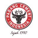 Lowongan PT Semen Padang