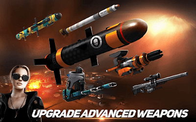 Shadow Strike 2 Global Assault v.0.0.68 Mod Apk Data (Mega Mod)2