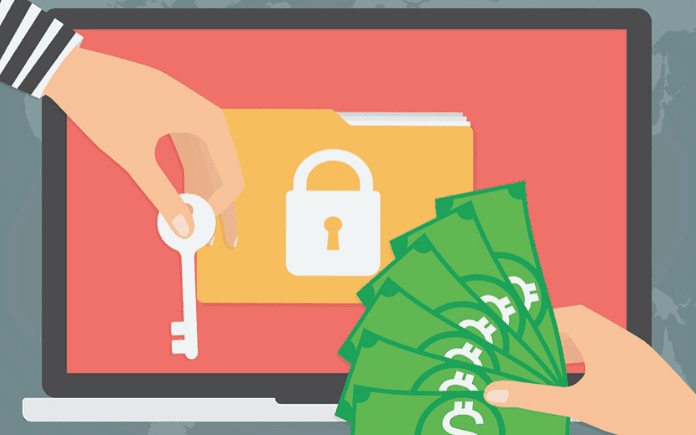 7 Effective Steps to Increase Ransomware Protection on Your PC