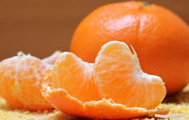 vitamin c buah jeruk meningkatkan daya imun tubuh