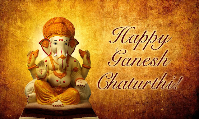 Happy-Ganesh-Chaturthi-Whatsapp-Status-DP-Profile-Pics