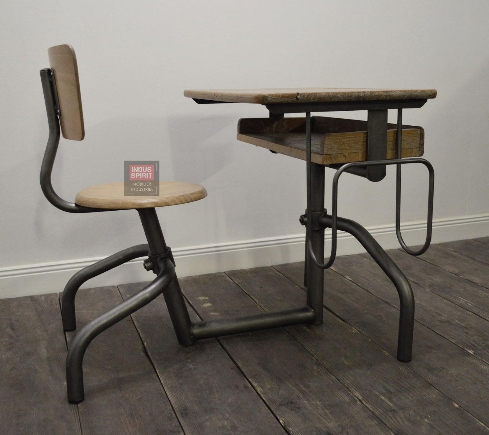 bureau d colier jacques hitier. Black Bedroom Furniture Sets. Home Design Ideas