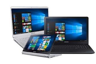 5 Laptop Terbaik 2019 dengan Spesifikasi Untuk Segala Kebutuhan