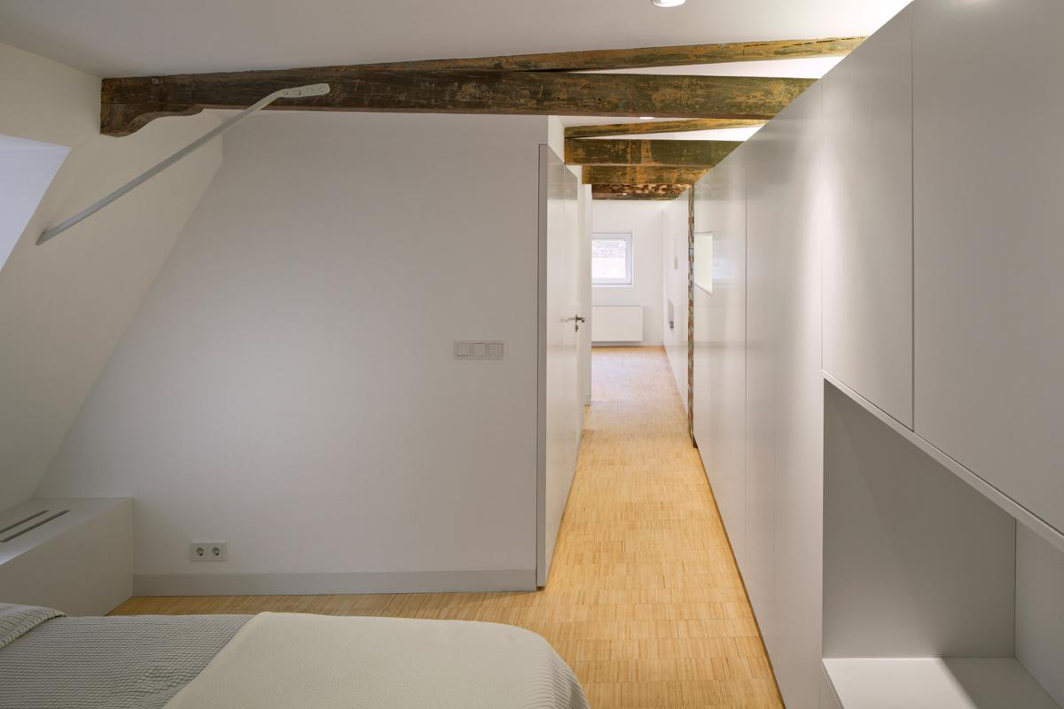 A F A S I A Laura Alvarez Architecture