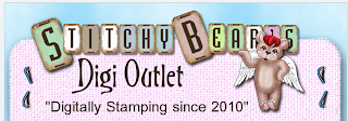 http://stitchybearstamps.com/shop/index.php?main_page=index&cPath=11