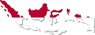 Orang Yang Menerjemahkan Mywapblog Ke Bahasa Indonesia