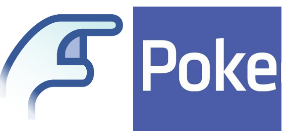 poke facebook flirt If you've spent any length of time on facebook, you may have been poked by someone, or you may have wondered what it means to give someone else a poke a.