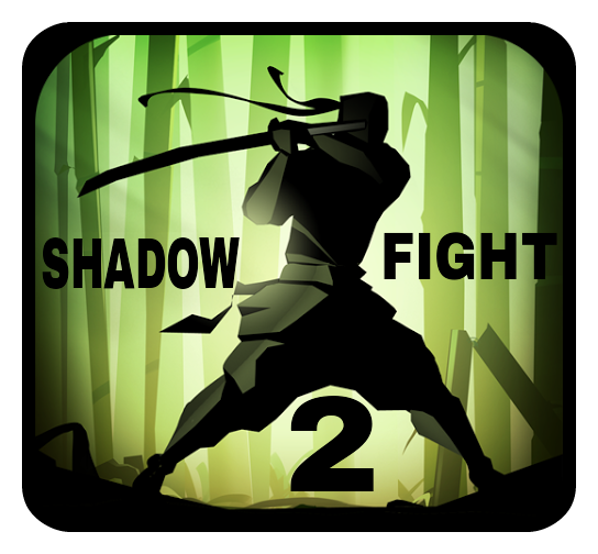 shadow fight 2 hile apk android