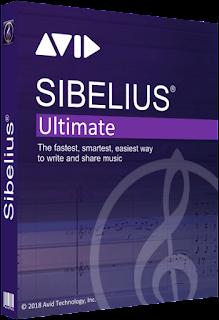 Sibelius ultimate crack, Avid, Sibelius, Ultimate, Free, Download, Windows, And, Macos, Avid sibelius ultimate 219 free download windows and macos, :sibelius, Sibelius 8.5, Sibelius español, Direct link:avid sibelius 219, Avid sibelius 219.5, Avid sibelius 219 español, Avid sibelius 219 x64, Avid sibelius 219 multilenguaje, Avid sibelius 219 1469:avid sibelius crack, Sibelius activation, Sibelius crack, Sibelius key, Sibelius keygen, Sibelius license, Sibelius patch, Sibelius portable, Sibelius product key:sibelius crack, Sibelius 8.7 crack,Sibelius 7.5 crack mac,Sibelius 7.51 crack,Sibelius 218 crack,Sibelius 8.6 crack,Sibelius 218.11 crack,How to crack sibelius 8,Ultimate sibelius,Avid activation,Sibelius ultimate version,Sibelius 8.7 crack mac,Sibelius 8.7.2 crack,Sibelius 8 crack mac,Sibelius activation code free,Avid sibelius ultimate 218,Avid sibelius ultimate 218 crack,218:descargar avid sibelius ultimate 219.5 build 1469,Descargar sibelius,Descargar avid sibelius 8 gratis,Como descargar e instalar avid sibelius 8,Como instalar sibelius,Como descargar sibelius 8,Avid sibelius full y gratis,Avid sibelius 8,Avid sibelius crack,Avid sibelius ultimate,Avid sibelius ultimate 218 free:finale219,Finale free for mac,Crack:sibelius,Sibelius 8,Sibelius 8 crack,Sibelius 8 torrent,Sibelius 8 keygen,Sibelius torrent,Sibelius download,Sibelius latest version,Sibelius 8 crack windows,Sibelius crack download,Sibelius 8.7.3,Sibelius 8.7.3 crack:sibelius crack,Sibelius activation code free:avid sibelius ultimate 218,Avid sibelius ultimate 218 free download,Avid sibelius ultimate 218 crack download,Avid sibelius 218,Avid sibelius ultimate 218 full version,Avid sibelius ultimate 218 free,Sibelius ultimate 218,How to get avid sibelius ultimate 218,How to download avid sibelius ultimate 218,Sibelius 218 crack:descargar sibelius,Sibelius gratis,Sibelius con rack,Como crackear sibelius,Sibelius crackeado,Descargar e instalar sibelius,Sibelius8.,Sibelius 219,Como instalar sibelius fu