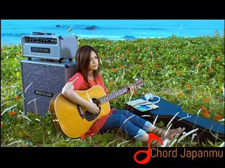 www.chordjapanmu.com