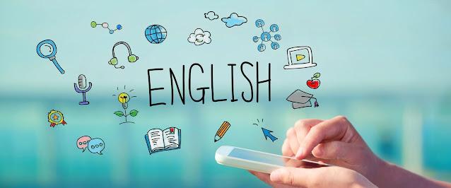 Καθηγήτρια Αγγλικών παραδίδει μαθήματα σε μαθητές όλων των ηλικιών