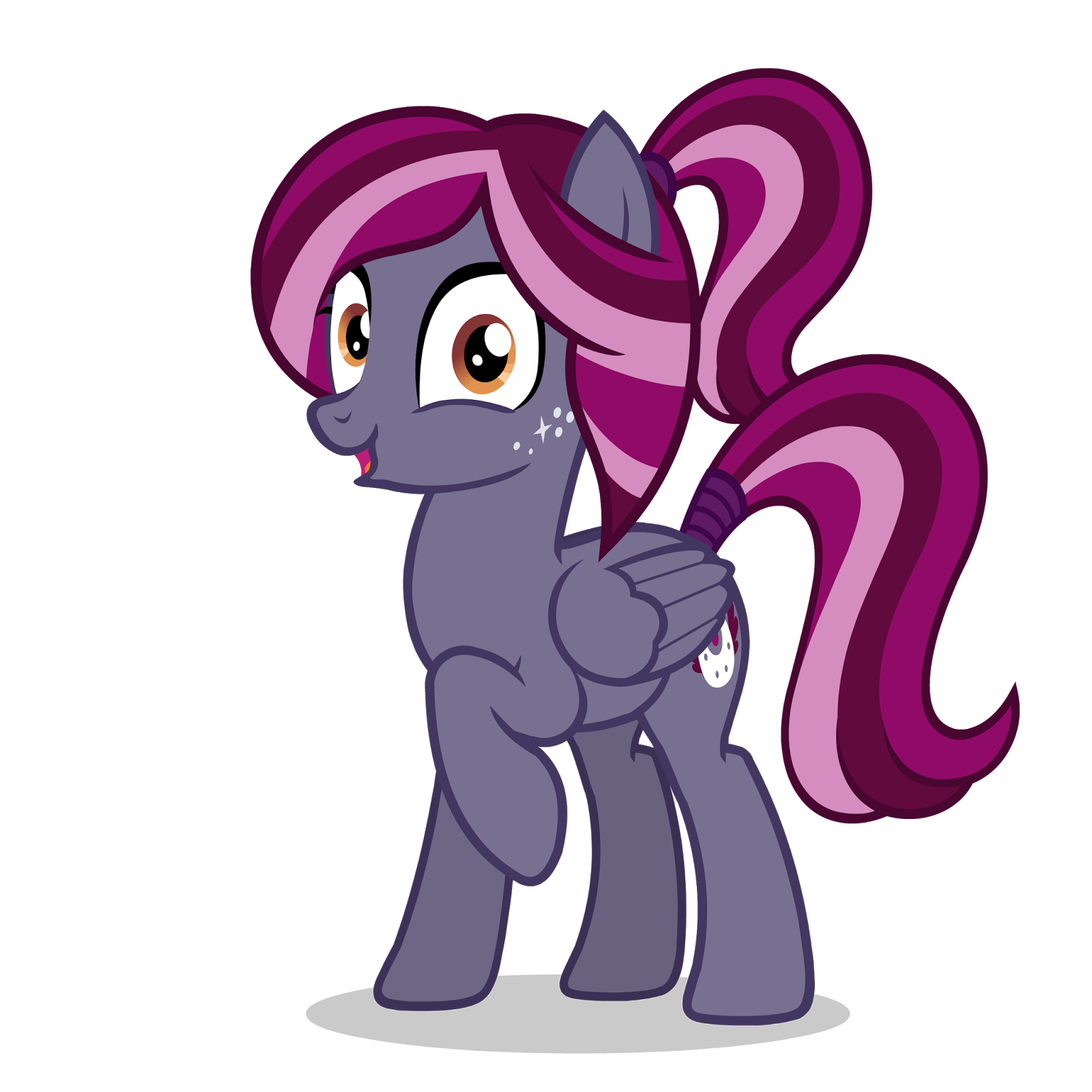 Equestria Daily - MLP Stuff!: 2018 Brony and My Little ...