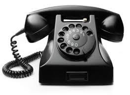 वास्तु अनुसार टेलिफोन और फैक्स मशीन के लिए उचित स्थान