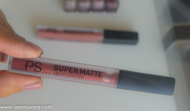 labial supermatte 02