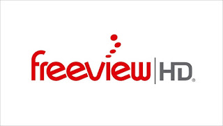 Freeview is Planning To Launch FreeView Full HD Satellite TV Service Soon