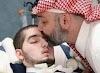 The Billionaire Saudi Prince Who Has Been Sleeping For 15 Years (Photos)