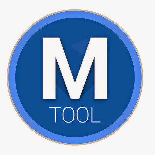Moto Tool All In One
