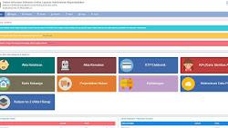 Si Ndolalak Hadir Untuk Memudahkan Proses Pencatatan Sipil Secara Online Di Purworejo