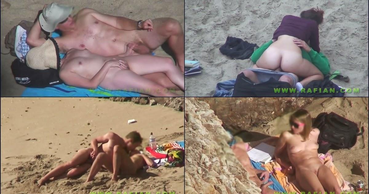 этом порно скрытая камера на пляже раздевалкепорносмотреть онлайн массаж