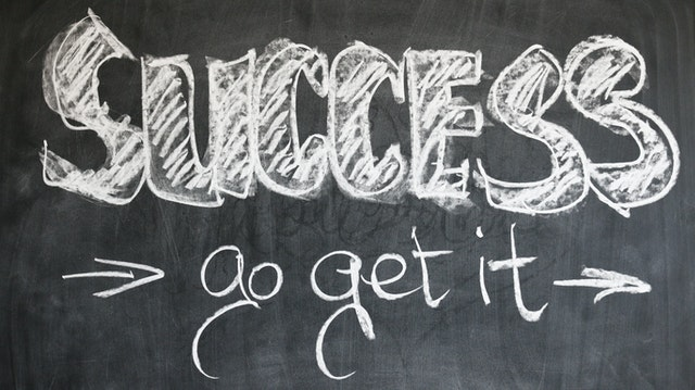 Ubao umeandikwa success.