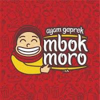 Lowongan Kerja Ayam Geprek Mbok Moro di Yogyakarta Terbaru Bulan Agustus 2016