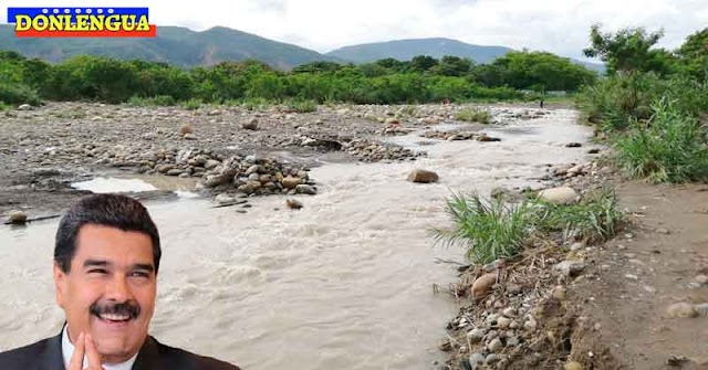 Falleció mujer que intentaba escaparse del Régimen de Maduro atravesando el río Táchira