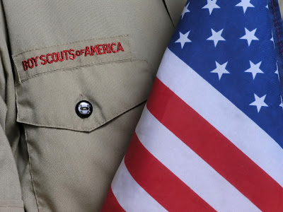 Florida Lawsuits Over Florida Boy Scout Abuse attorney lawyer rap molestation sexual assault claim