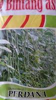 tanaman kacang panjang, manfaat kacang panjang, jual benih kacang panjang, cara menanam kacang panjang, toko pertanian, online, lmga agro