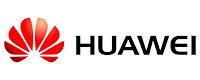 Gestores De Recursos Humanos - Huawei - Maputo - SOS VAGA - SOS VAGA