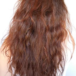 Rimedi di gente da una perdita di capelli a ragazze di 6 anni