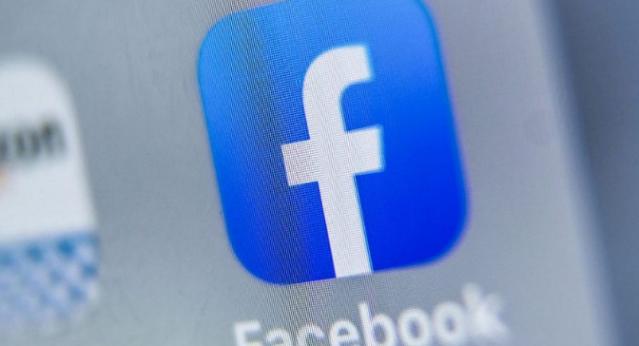 يعلن Facebook عن شراء Kustomer بقيمة 1 مليار دولار