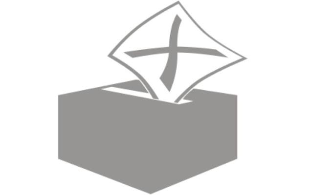 ما هي نسبة النمساويين المؤيدة لعودة الحكومة السابقة؟