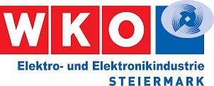 WKO Elektro- und Elektronikindustrie Steiermark