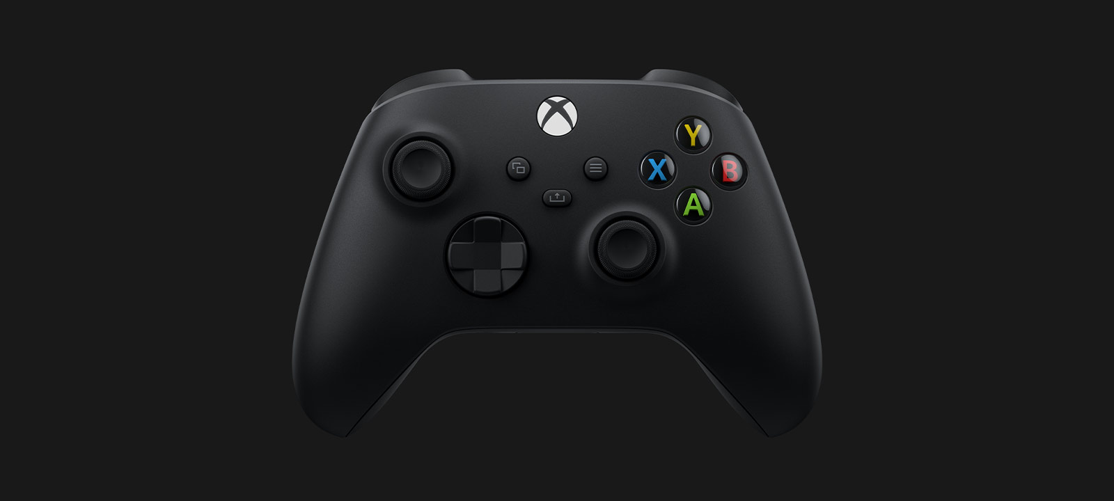Microsoft Mengungkapkan Spesifikasi Xbox Series X
