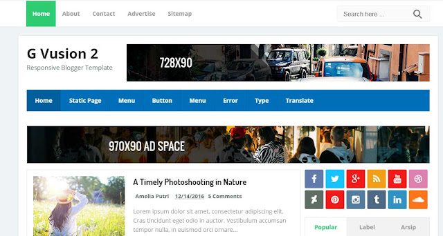 G-Vusion-2-Blogger-Template