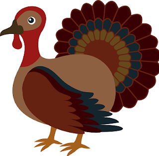 thanksgiving sayings for facebook