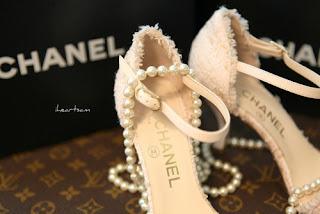 diseños de Zapatos blancos