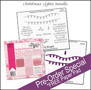 http://ourdailybreaddesigns.com/pre-order-special-november-2016-snowflakes-dies-bundle.html