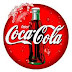 Job Opportunity at Coca-Cola Kwanza - Electrical Technician