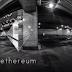 [Ethereum] '제62차 이더리움 개발자 회의' 분석 및 개인 논평(5월 24일)  v1.0