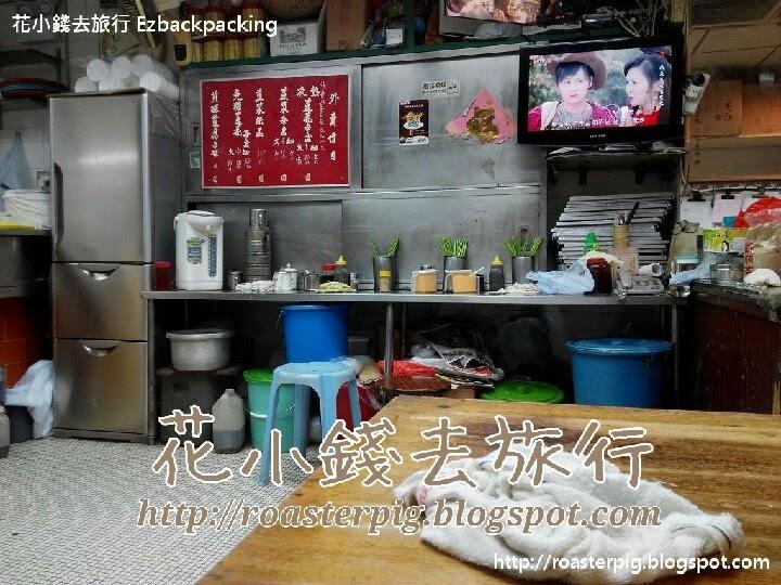 長沙灣荳品廠吃豆腐花 吃一碗懷舊味道 - 順興隆桂記荳品廠